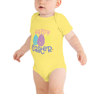 Happy Easter Onesie