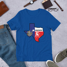 Load image into Gallery viewer, Sweetwater Texas Unisex T-Shirt