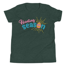 Load image into Gallery viewer, Youth Hunting Seaston T-Shirt