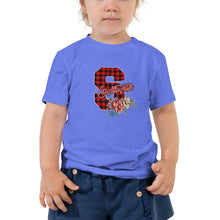 Load image into Gallery viewer, Sweetwater Toddler T-Shirt