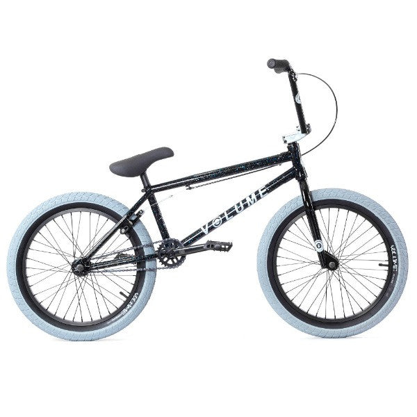 2018 Volume Transit Bike BMX