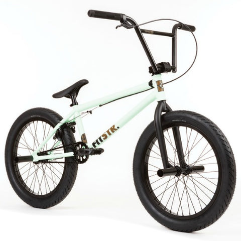 2020 Fit STR Bike Mint BMX