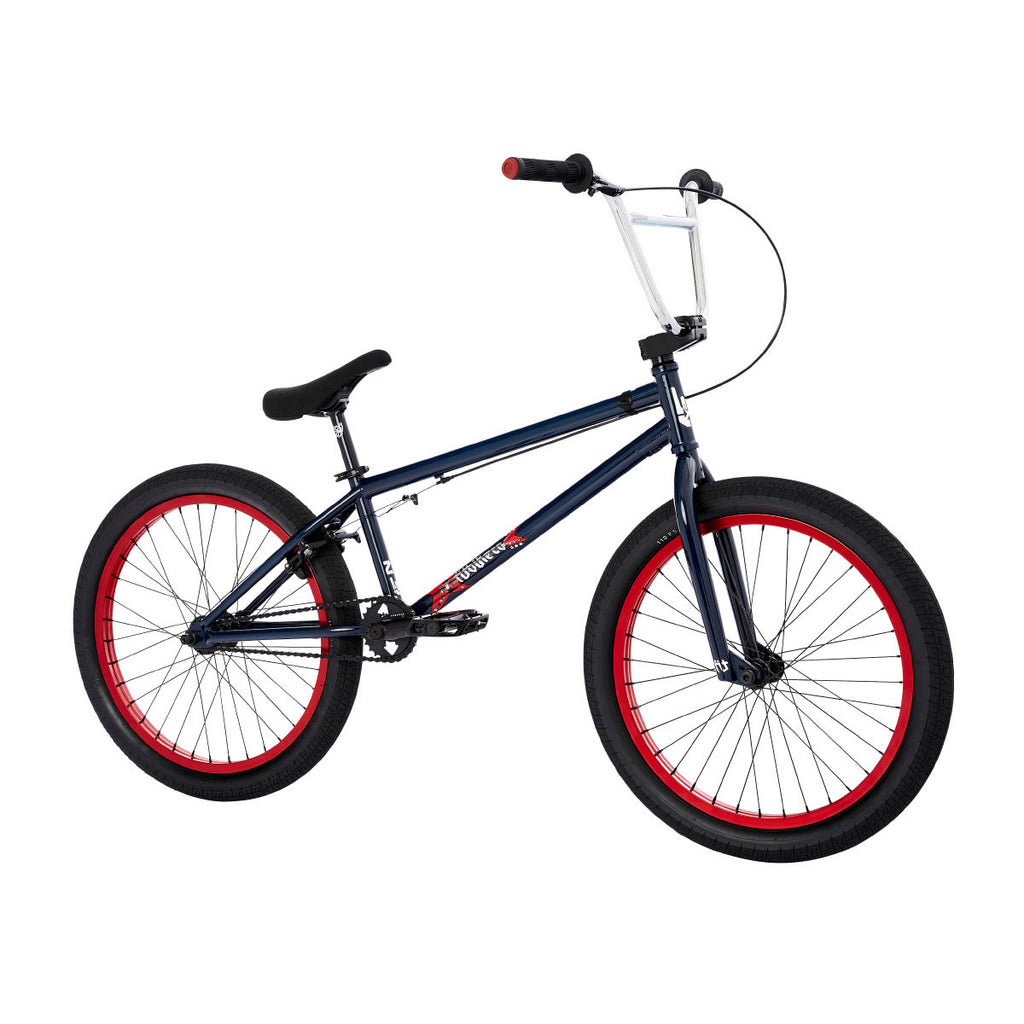 "2021 Fit Series 22"" Bike"