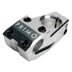 Primo Neyer V3 Stem polished