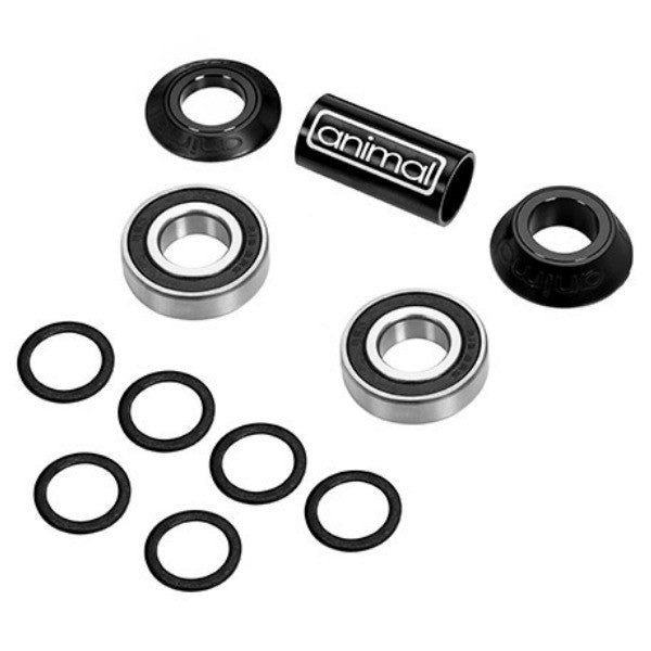 Animal Bottom Bracket