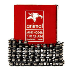 Animal Hoder Chain black