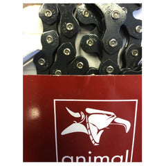 Animal Mike Hoder 710 Chain