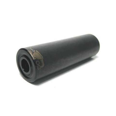 Animal MK3 Lite Peg black