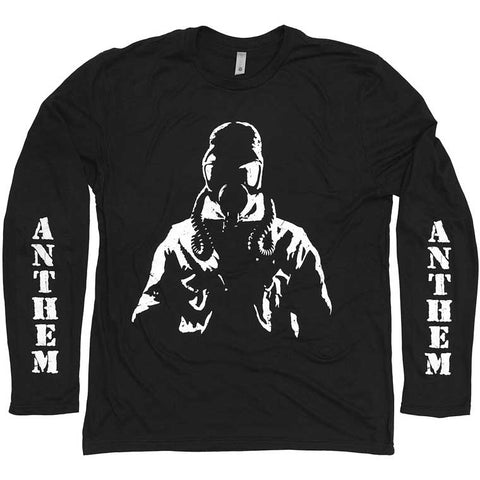 Anthem Long Sleeve Shirt