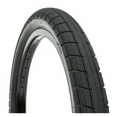 BSD Donnasqueak Tire black