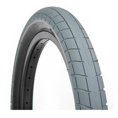 BSD Donnasqueak Tire grey