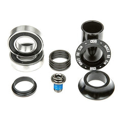 BSD Substance Bottom Bracket BMX