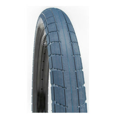 BSD Donnasqueak Tire blue