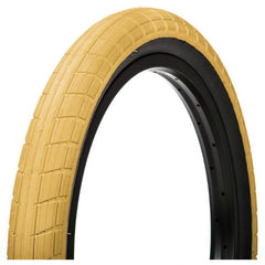 BSD Donnasqueak Tire gum BMX Tires