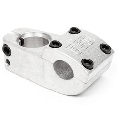BSD Levelled Stem raw BMX