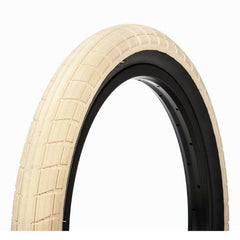 BSD Donnasqueak Tire sand tan