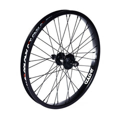 Colony Pintour Wasp Cassette Rear Wheel black