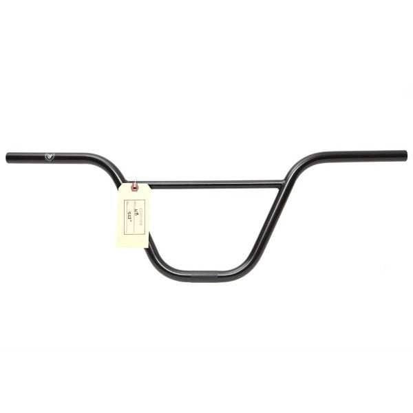 S&M Credence XL Bar