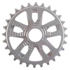 Cult Member V2 Sprocket raw polished