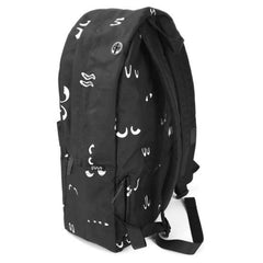 Cult We Da People Backpack