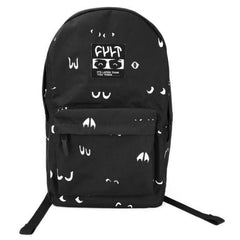 Cult We Da Ppl Backpack
