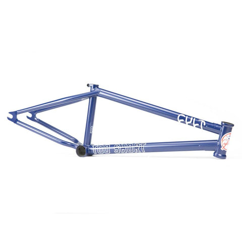 Cult Too Short IC Frame (Anthony Panza)