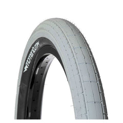 Demolition Momentum Tire grey
