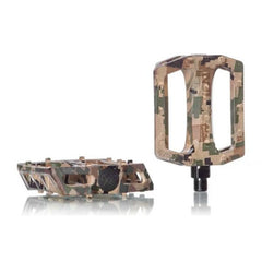 Demolition Trooper PC Pedals digital camo