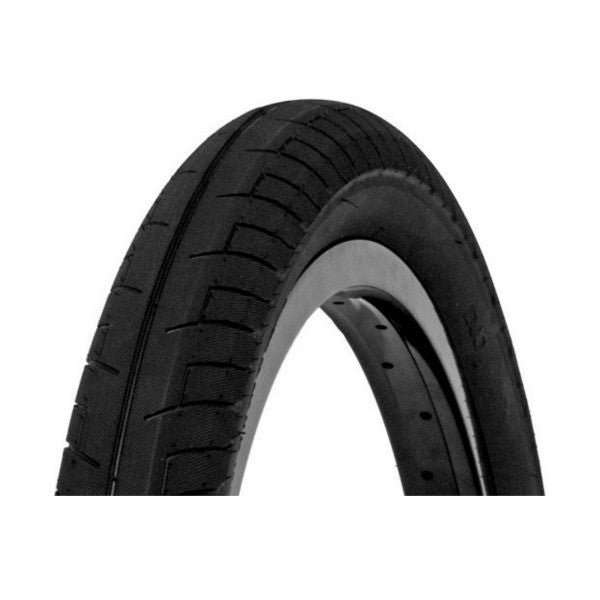 "Duo SVS 18"" Tire"
