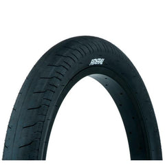 Federal Command LP Tire black BMX Tires