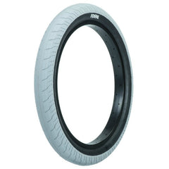 Federal Command LP Tire grey BMX Tires