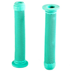 Fit Savage Grips tiffany blue BMX Grip