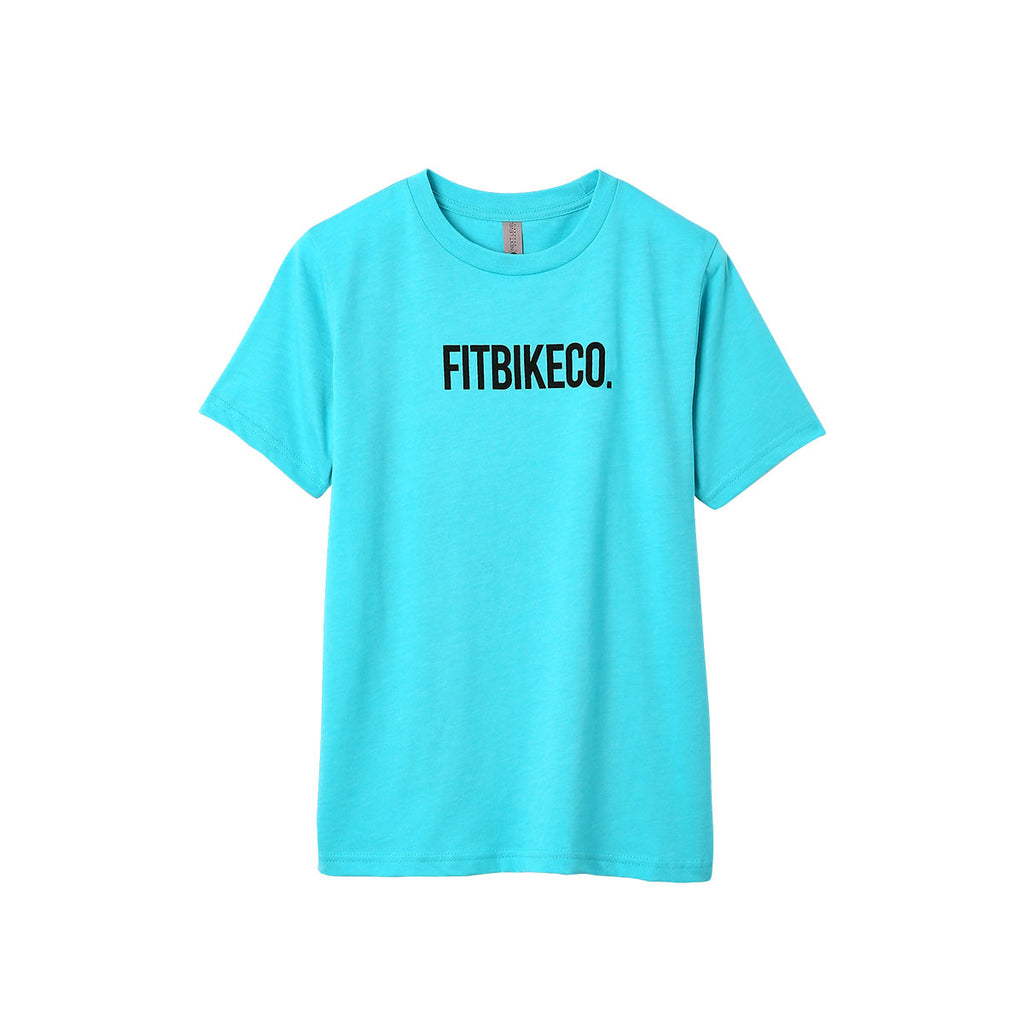 Fit Futura KIDS Shirt