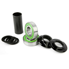 FIt 19mm Bottom Bracket BMX