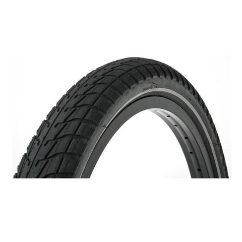 FAF Nightvision Tire