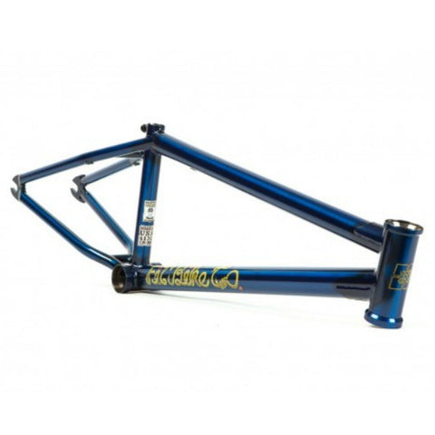 Fit Hangman Frame blue