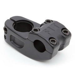 Fit High-Top V2 Stem black