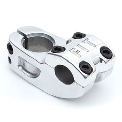 Fit High-Top V2 Stem polished