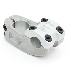 Fit High-Top V2 Stem raw