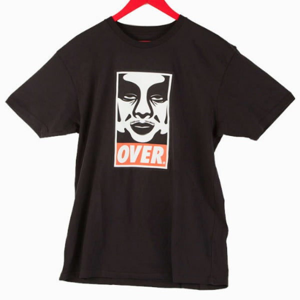 Fit Over Shirt BMX Tee