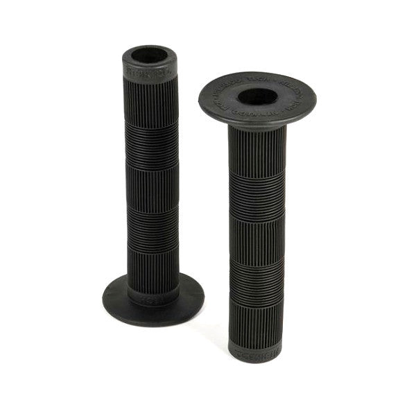 Fit Tech Grips black BMX