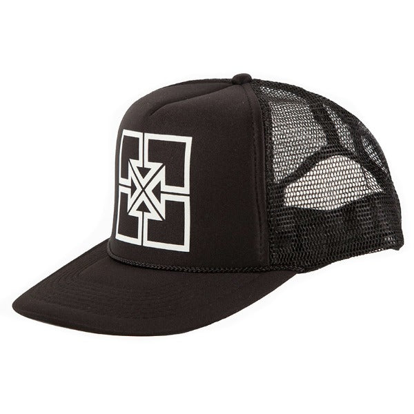 Fit Truckey Hat