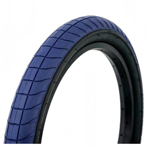 Fly Bikes Fuego Tire blue