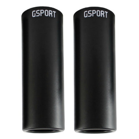 G-Sport Pleg 2+ Replacement Sleeves