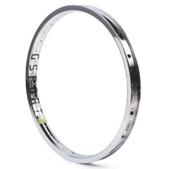 G-Sport Rollcage Rim chrome gsport