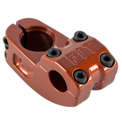 Fit High Top V2 Stem bourbon BMX