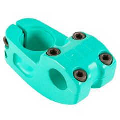 Fit High Top V2 Stem tiffany blue BMX