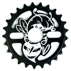 Total Killabee Sprocket