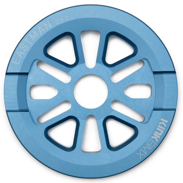 Kink Eastman Sprocket sonic blue