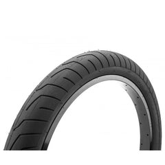Kink Sever Tire BMX Tires